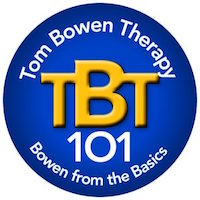 Tom Bowen Therapy